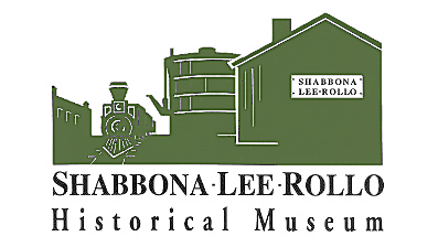 Shabbona Lee Rollo Museum