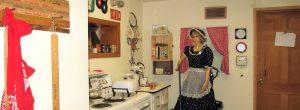 kitchen1400