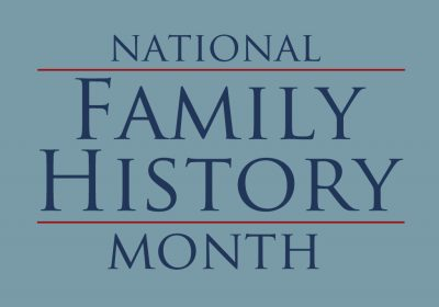 national-family-history-month1