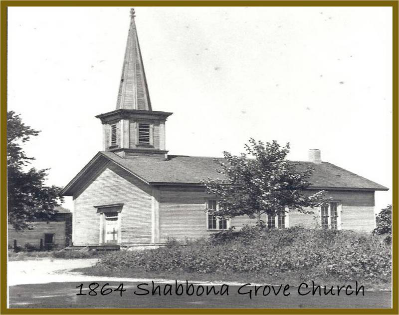shabbona-grove-methodist-church