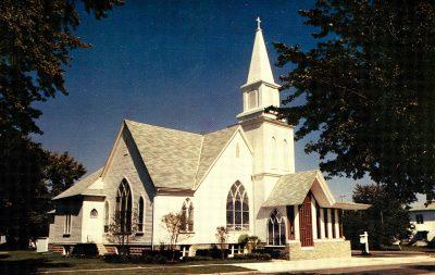 ucc-church