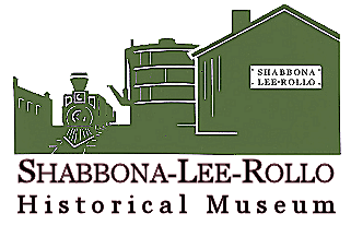 Shabbona Lee Rollo Museum